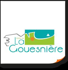 La Gouesnière