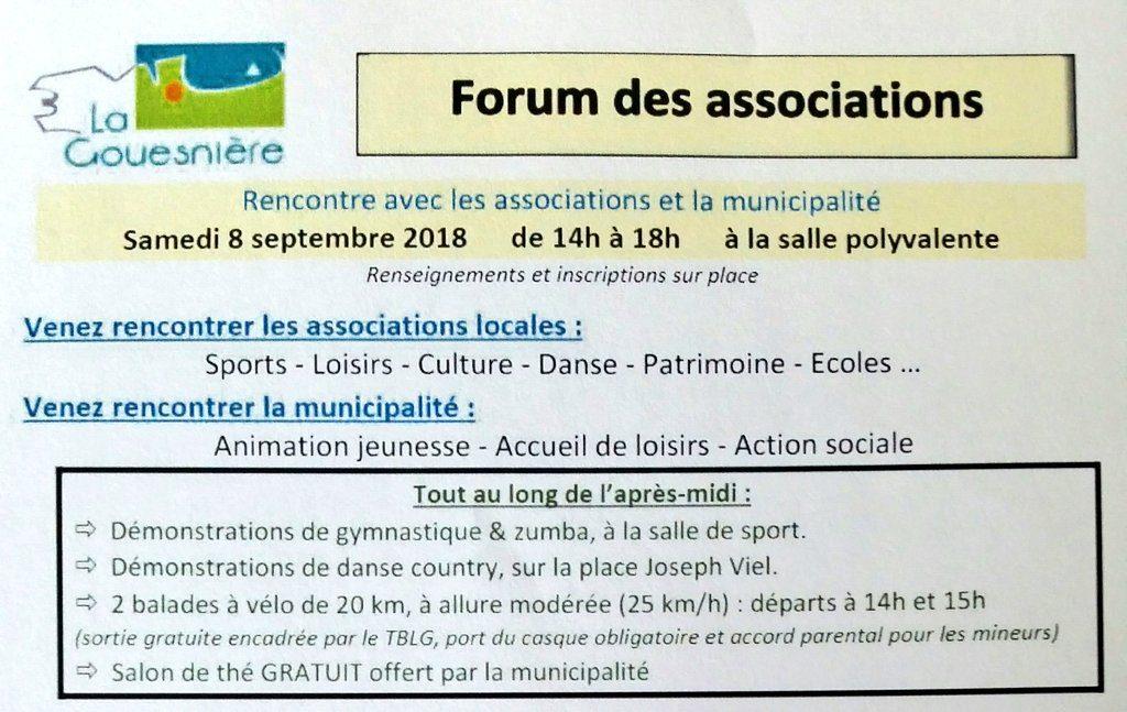 forum site rencontre gratuit luxembourg rencontre amitié